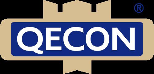 Qecon